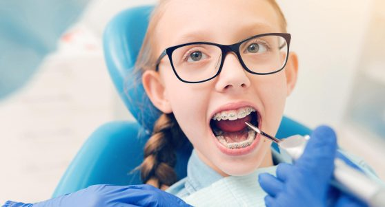What You Know Orthodontics Cambridge Family Dentistry Wichita Ks