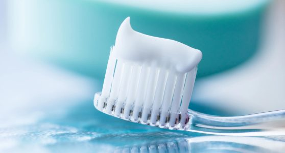 Whitening Toothpaste Cambridge Family Dentistry Wichita Ks