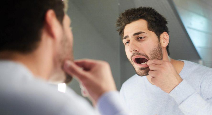 Three Reasons Visit Dentist Cambridge Family Dentistry Wichita Ks
