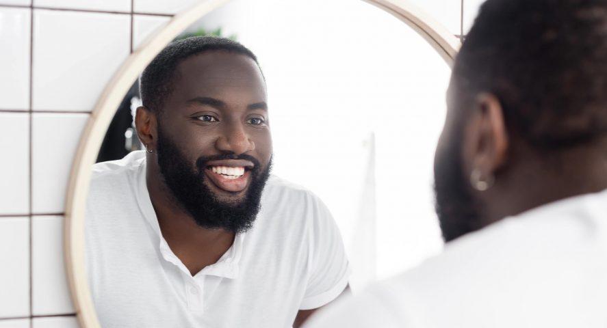 Teach Smile New Tricks Cambridge Family Dentistry Wichita Ks